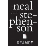 Reamde: A Novel (Kindle Edition)By Neal Stephenson