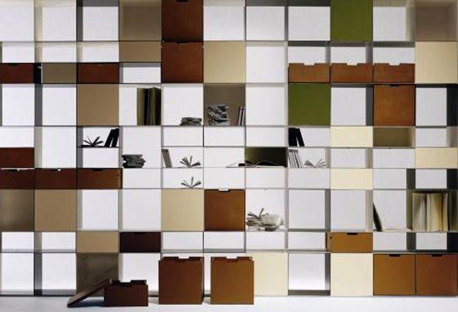 49 best images about librerias de dise o en murcia on - Muebleria de angel ...