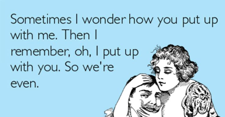 Funny Anniversary Ecards 17+ Incredibly Honest ...