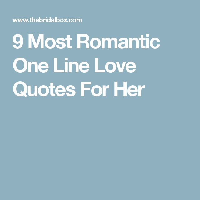 Love Quotes In Single Line: Best 25+ One Line Quotes Ideas On Pinterest