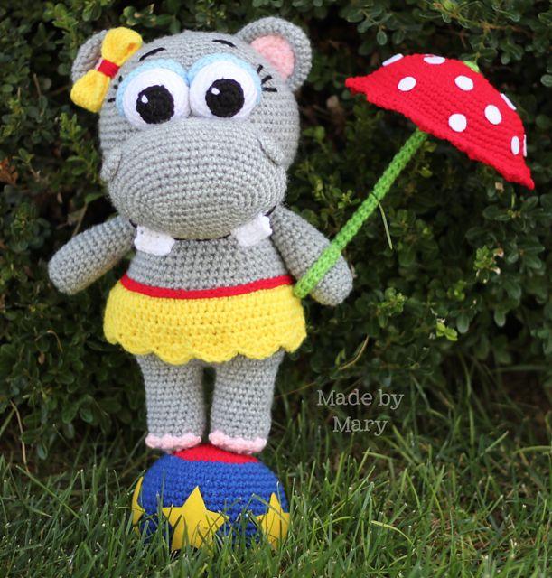 estas son las propuestas de tejido a dos agujas que tejeremos en el foro enenero 2016 esta muñeca estos calcetines  en crochet están abiertas las votaciones para tejer    ¿…