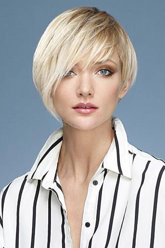 haircuts short hair 24 best images about dessange on 1414 | 7a91ec0d19c1414eb3a120d145abeb9c gardening look