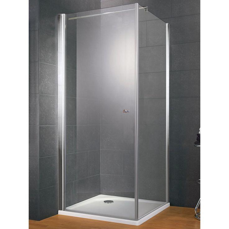 obi badezimmer optimale pic oder aecdfbfbc