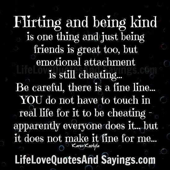 Cheating Men Quotes: 17+ Cheating Men Quotes On Pinterest