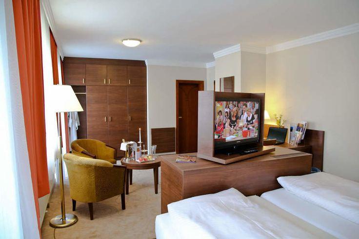 Zimmer & Suiten im Hotel Holzapfel Wellnesshotel Bad Füssing Thermalbaden Kurort Wellnessurlaub Bäderdreieck