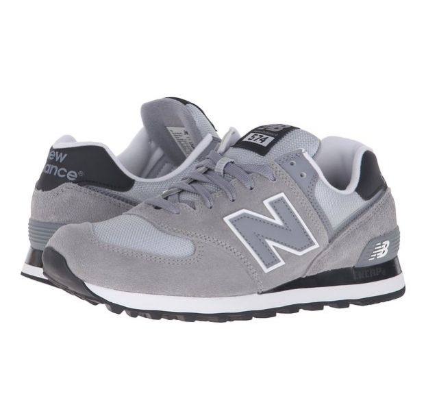 conducir acre dilema  new balance safari 574 baratas