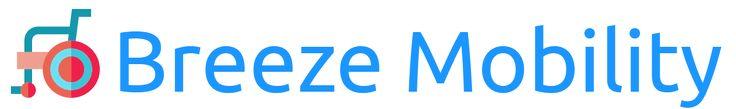 Breeze Mobility. www.breezemobility.com.au  #breezemobility #bemobile #wheelchair #australia