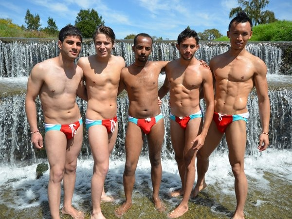 south range single gay men Straight, gay, or in between  and it will also calculate your sexual orientation range, an estimate of how much flexibility you have in expressing your sexual .