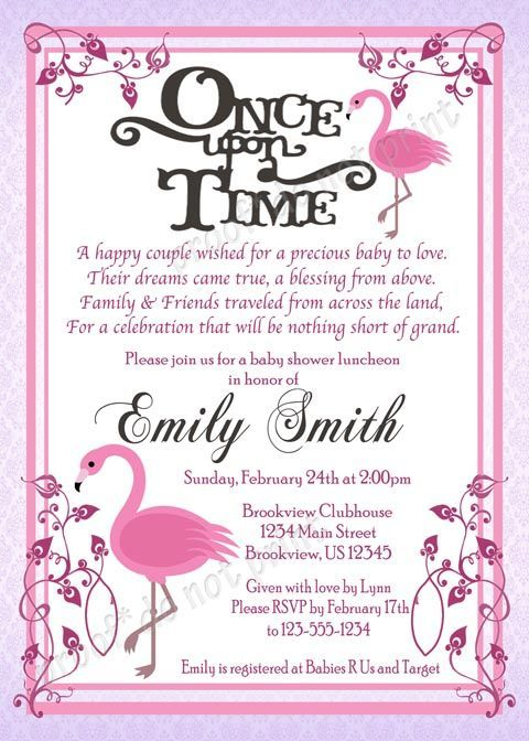 8 best images about baby shower ideas on pinterest | bottle, hot, Baby shower invitations
