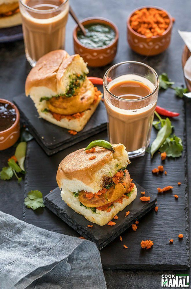 Top Delicious Indian Food Best Wallpapers In Hd In 2020 Indian