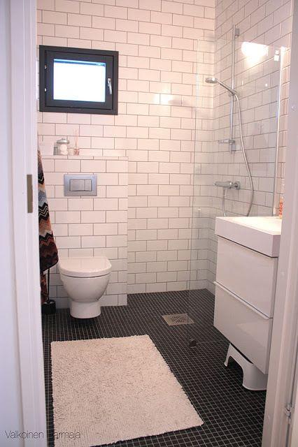 Les 78 meilleures images à propos de Bathroom sur Pinterest