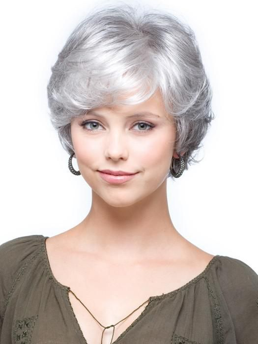 hair styles for with hair best 25 white hair with lowlights ideas on 3475