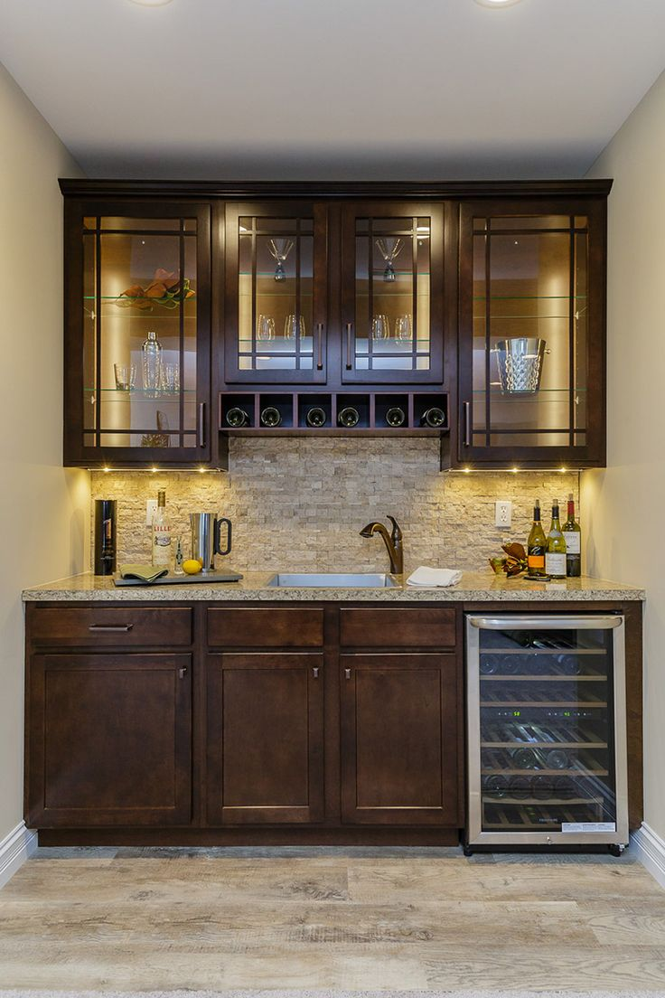 the 25 best stacked stone backsplash ideas on pinterest city style kitchen wine racks stone. Black Bedroom Furniture Sets. Home Design Ideas