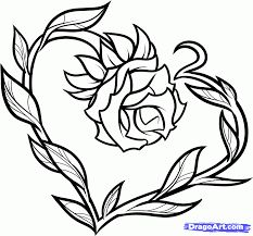 Image result for cute love drawings for your boyfriend