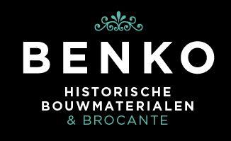 Antieke Kroonluchter - Antieke, oude meubels - Collection - Benko oude antieke bouwmaterialen