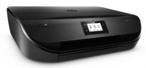 HP Envy 4511 Driver & Software Download for Windows 10, 8, 7, Vista, XP and Mac OS  Please select the appropriate driver for the OS that you will install this printer:  Driver for Windows 10 and 8 (32-bit & 64-bit) – Download(149 MB) Driver for Windows 7 (32-bit & 64-bit) ...
