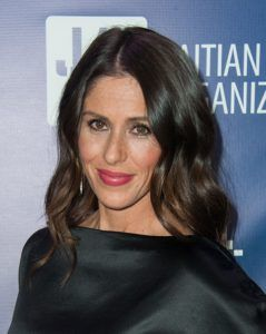 Soleil Moon Frye Net Worth, Annual Income, Monthly Income, Weekly Income, and Daily Income - http://www.celebfinancialwealth.com/soleil-moon-frye-net-worth-annual-income-monthly-income-weekly-income-and-daily-income/