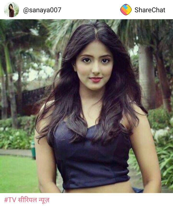 pin by pooja kumari on dp in 2018 email id bollywood celebrities rh pinterest com celebrities house address in mumbai celebrities house address in mumbai