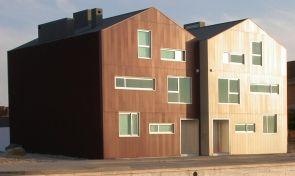RVDM Arquitectos