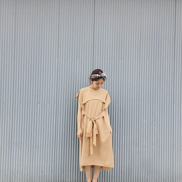 nusumigui 新作販売会  これからの季節にぴったりのお洋服を。 ぜひ☺︎ #nusumigui #DIY #tokyo #sumida #fashion #summer