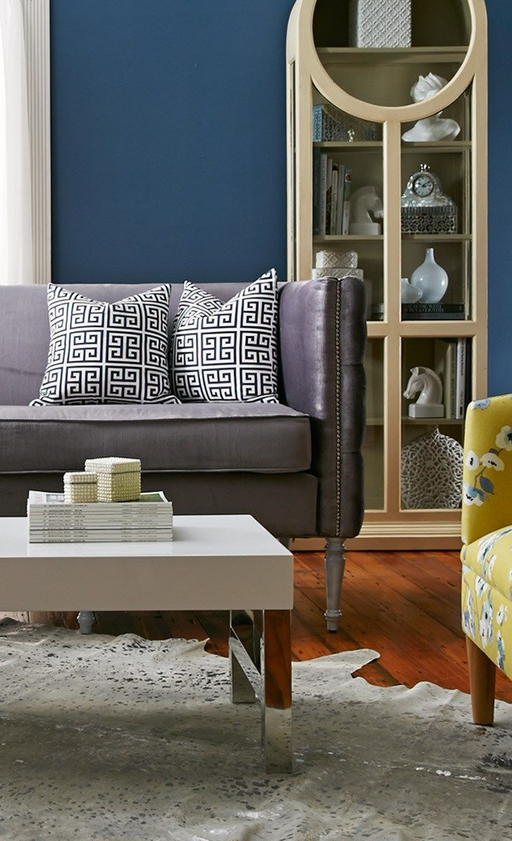315 best living room ideas images on pinterest