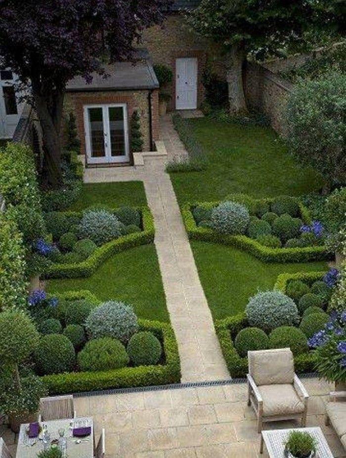 36 best  u0026 39 boxwoods in the garden images on pinterest