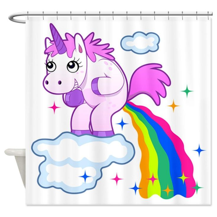 Top 82 Buzz Clip Art besides Clipart also Free Lineart Pegasus 404751346 additionally Free Clipart Unicorn Outline furthermore All Things Unicorn. on flying unicorn clipart
