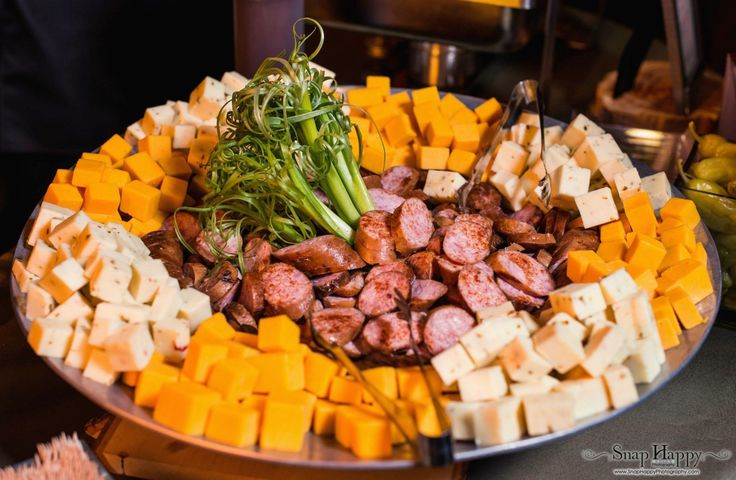 Best 25 Sausage Platter Ideas On Pinterest Cheese Board