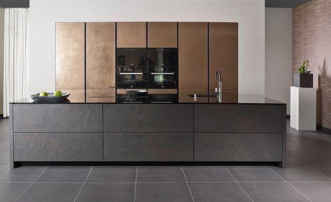 Image result for leisteen keuken