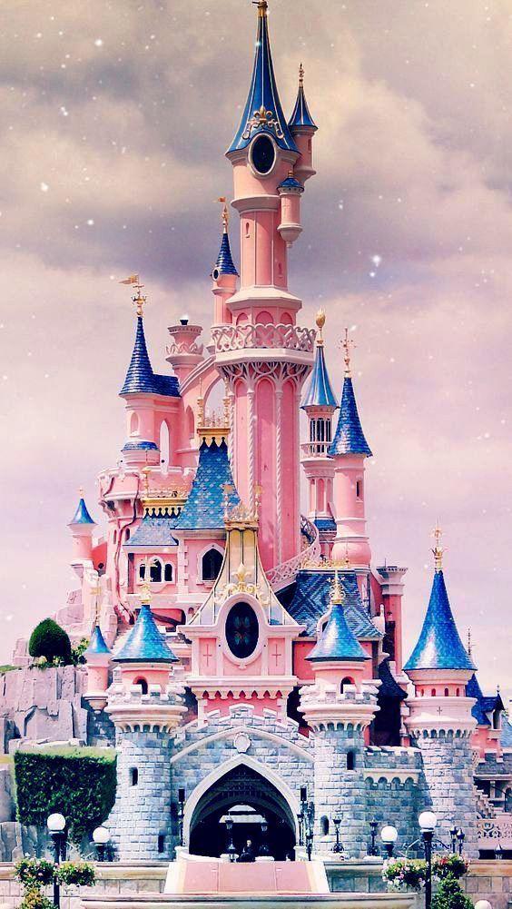 Iphone Xs Max Disney Wallpaper : iphone, disney, wallpaper, Apple, Wallpaper, Iphone, Considering, Wallpapers, Along, Xs…, Disney,, Iphone,, Ponsel