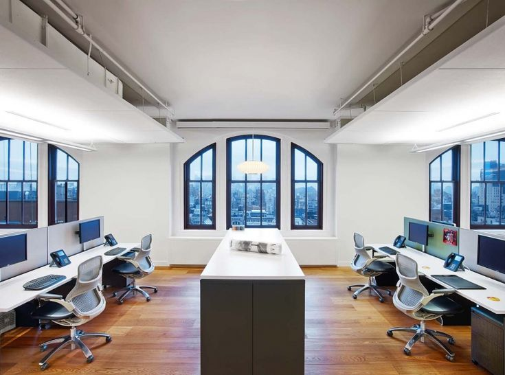 1027 Best Images About Awesome Office Design On Pinterest