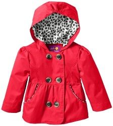 pink-platinum-baby-girls-infant-double-leopard-outerwear-jacket