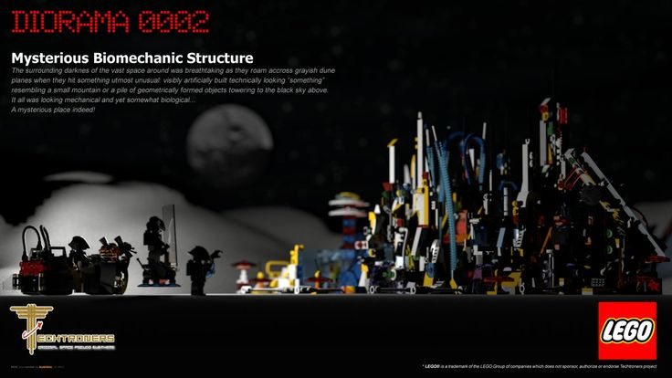 #LEGO #LEGObrick #LEGObricks #LEGOmoc #LEGOfan #LEGOfun #AFOL #bricks #LEGODigitalDesigner #LDD #CGI #render #MOC #LEGOspace #space #Techtroners