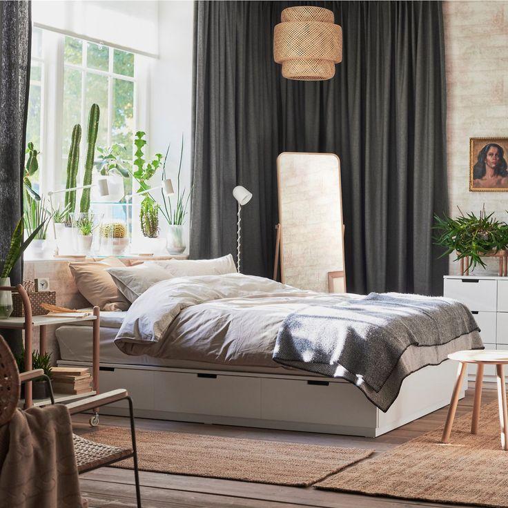 lit rangement chambre bedroom lit rangement. Black Bedroom Furniture Sets. Home Design Ideas