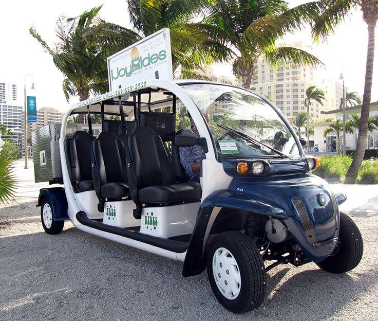 Taxi Service West Palm Beach Fl
