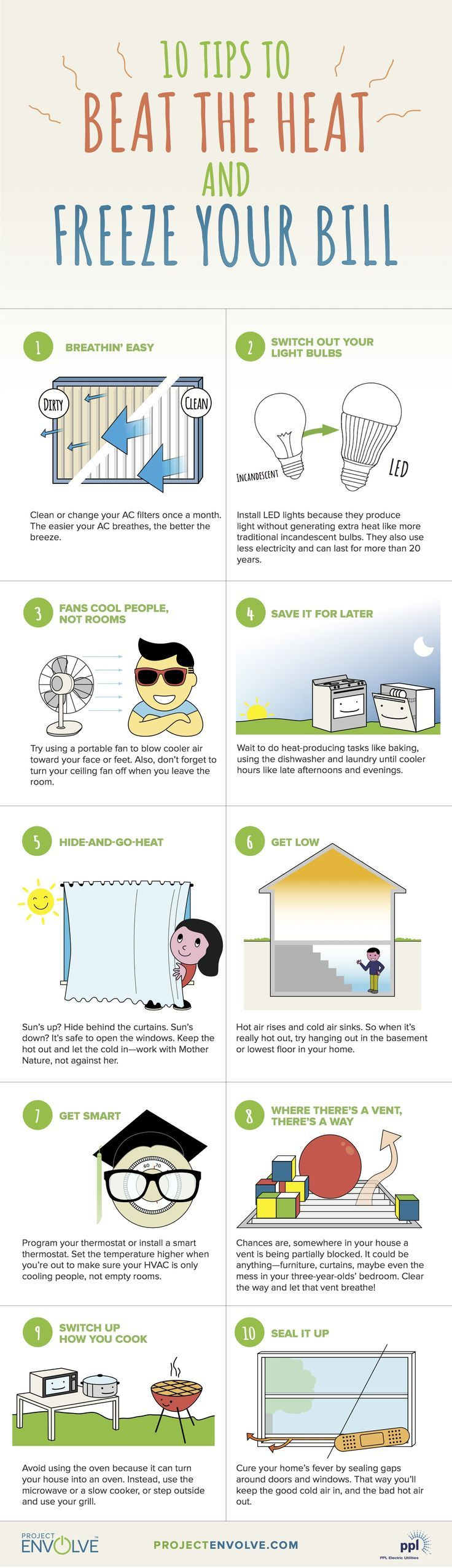 Best Ways To Heat Your Home 164 best create a more energy-efficient home images on pinterest