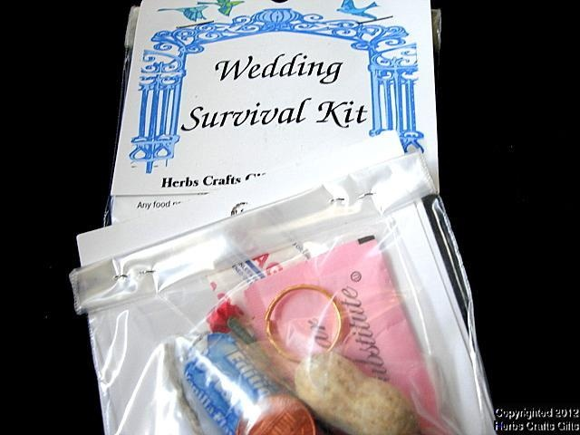 Wedding Gag Gift: Pin By HerbsCraftsGifts Louise Sanchez On Pin Your EBay