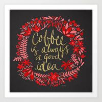 Art Prints by Cat Coquillette | Page 10 of 16 | Society6