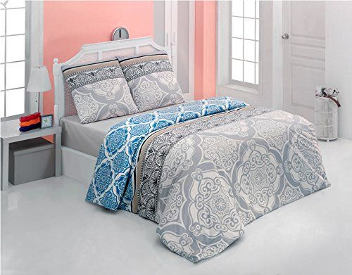 baumwoll bettwsche 200x200 excellent bettwsche x cm aus gewaschener baumwolle kissenbezge x cm. Black Bedroom Furniture Sets. Home Design Ideas