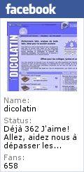 TEMPUS : sens de ce mot latin dans le dictionnaire