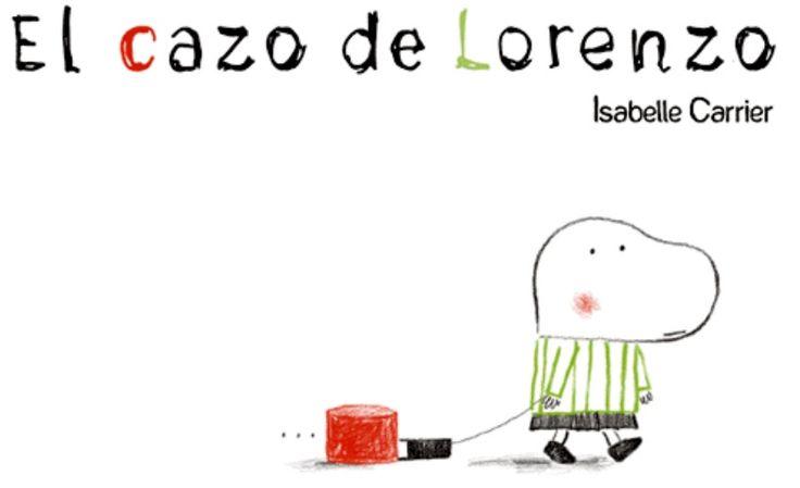 """""""El cazo de Lorenzo"""": más sobre la inclusión   DOWNberri"""