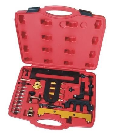 128.53$  Watch now - http://ali1l5.shopchina.info/1/go.php?t=32591427752 - High Quality Engine Timing Tool Kit For BMW N42 N46 Engine Timing Car Repair Tool  #buyonline