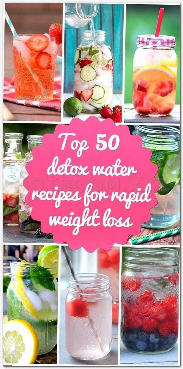 Best 20 Low Fat Diet Sheet Ideas On Pinterest Low Carb