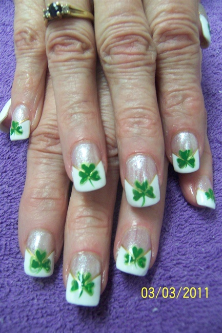225 Best Nailed It Images On Pinterest Nail Scissors Christmas