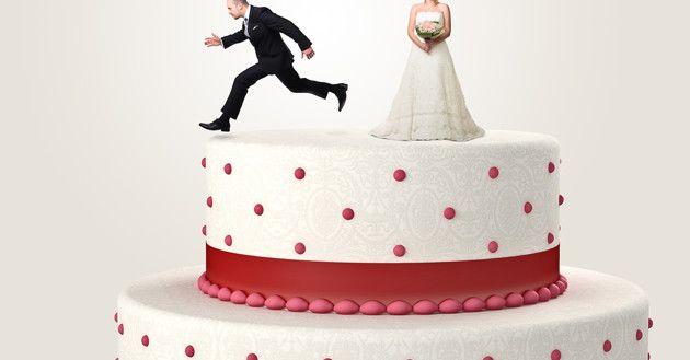 Porque esperar muito para se casar pode ser um grande problema para você