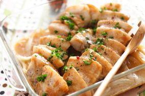 漬け込み不要 レンジで味噌焼き豚|レシピブログ