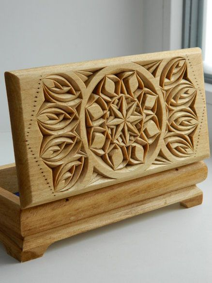 Best wood boxes images on pinterest