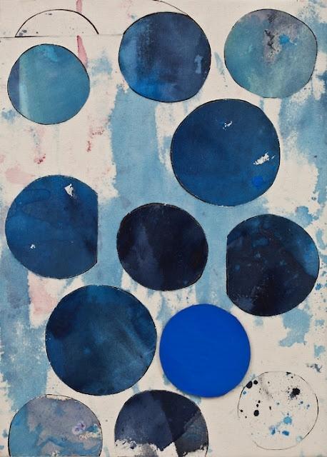 The Galeries — Blog — Indigo Inspiration