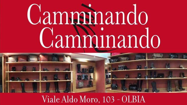 Il più vasto assortimento Nero Giardini in Sardegna, propone calzature e accessori a prezzi scontati. Viale Aldo Moro, 103 - Olbia