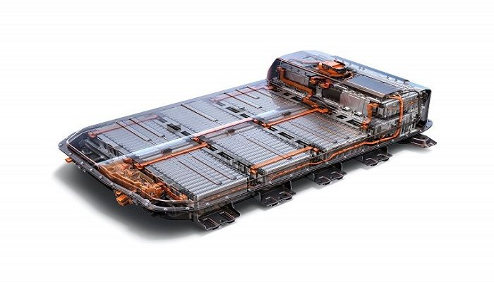 World Electric Vehicle Battery Cell Market 2017 - Panasonic, LG Chem, Samsung, Hitachi, ACCUmotive, Boston Power - https://techannouncer.com/world-electric-vehicle-battery-cell-market-2017-panasonic-lg-chem-samsung-hitachi-accumotive-boston-power/